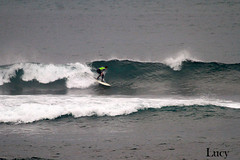 rc0003 (bali surfing camp) Tags: bali surfing surflessons surfreport nusadua 22012017
