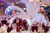 INTO's Christmas party [008] (INTO events and happenings) Tags: done