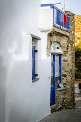 Tinos Island, Greece (Ioannisdg) Tags: greatphotographers διακοπέσ ioannisdg greece ioannisdgiannakopoulos flickr gofvarious tinos egeo gr