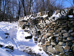 Sheep-pen-wall-in-snow-Dec-03_3