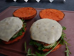 "#HummerCatering #Eventcatering #Burger #BBQ #Grill #Catering #königswinter http://koeln-catering-service.de • <a style=""font-size:0.8em;"" href=""http://www.flickr.com/photos/69233503@N08/32152860886/"" target=""_blank"">View on Flickr</a>"