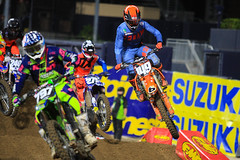 "San Diego SX 2017 • <a style=""font-size:0.8em;"" href=""http://www.flickr.com/photos/89136799@N03/32229248601/"" target=""_blank"">View on Flickr</a>"