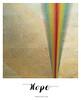 ASBAmonCarter-HOPE (ineburke) Tags: holiday series