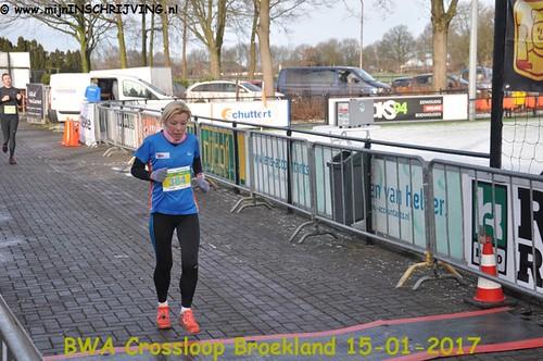CrossloopBroekland_15_01_2017_0136