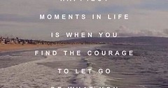 Pinned to Life Quotes on Pinterest (lisablog0) Tags: pinterest life quotes online psychic