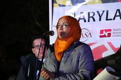 Noche de Inmigrantes 2017