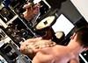 @Repost @fotos_camauer with @repostapp @photo_camauer @CHerryCHango @instagram  ・・・ #bestoftheday #black #party #white #amazing #camauer #like #nude #sex #xxx #naked #sexy #sexo #awesome #girls #desnuda #nicebeauty #bored #baby #green #water #flower #nigh (javiercamauer) Tags: cherrychango beautiful vip shadow ass porn sexy water smoke sexo blonde color art cherry girls extremo morena flesh desnuda picoftheday pink naked pics nude cola camauer xxx wtf hot bored wet production exposure black bestoftheday focus show snapshot raw nicebeauty white coca amazing punk composition fire allshots vivo baby photooftheday bikini lights funk erotic post new fun fuego tits flower night deep awesome live extrem green pic photo relax reflex capture like moment party sex