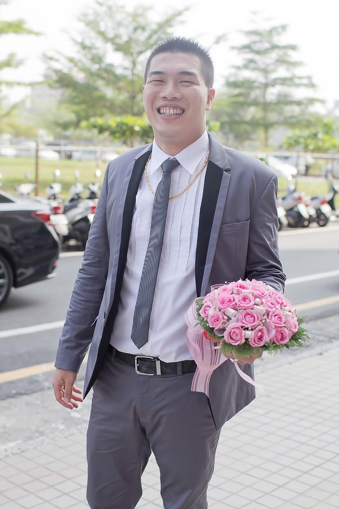 婚禮-0045.jpg