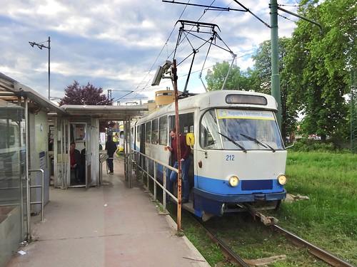 Sarajevo 212