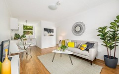 32/151B Smith Street, Summer Hill NSW