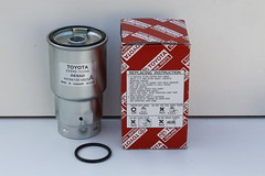 23390-YZZHA Toyota Fuel Filter (EmilasLex) Tags: toyota 23390yzzha denso hu1861006820 1861006820 made hungary 08t01275 genuine parts motor corporation oe16572522 canon eos 5d mark iii ef100mm f28l macro is usm filtru carburant diesel motorina filtro carburante kraftstofffilter filtre à de combustible combustível filtr paliwa топливный фильтр 燃料フィルター