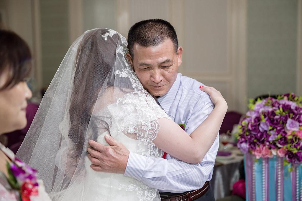 綠光花園,綠光花園婚攝,婚攝卡樂,俊賢&佩蓉031