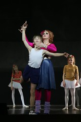 Billy Elliot (12)