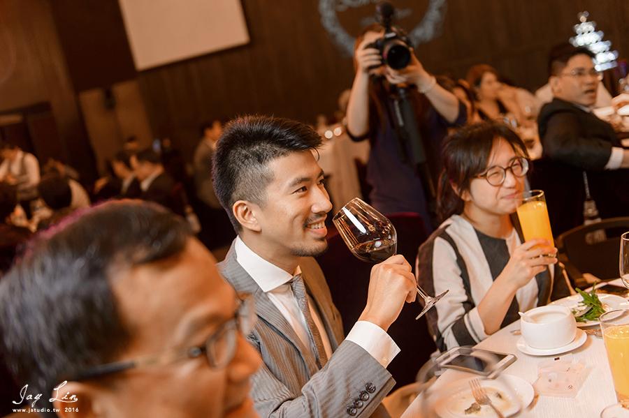 君品酒店 婚攝 台北婚攝 婚禮攝影 婚禮紀錄 婚禮紀實  JSTUDIO_0214