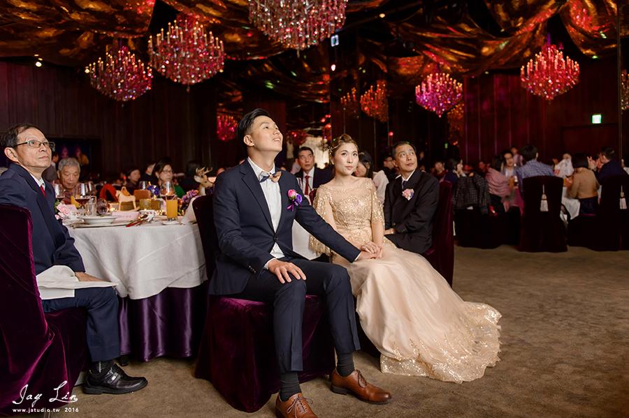 君品酒店 婚攝 台北婚攝 婚禮攝影 婚禮紀錄 婚禮紀實  JSTUDIO_0208