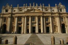 Rome 2010 831
