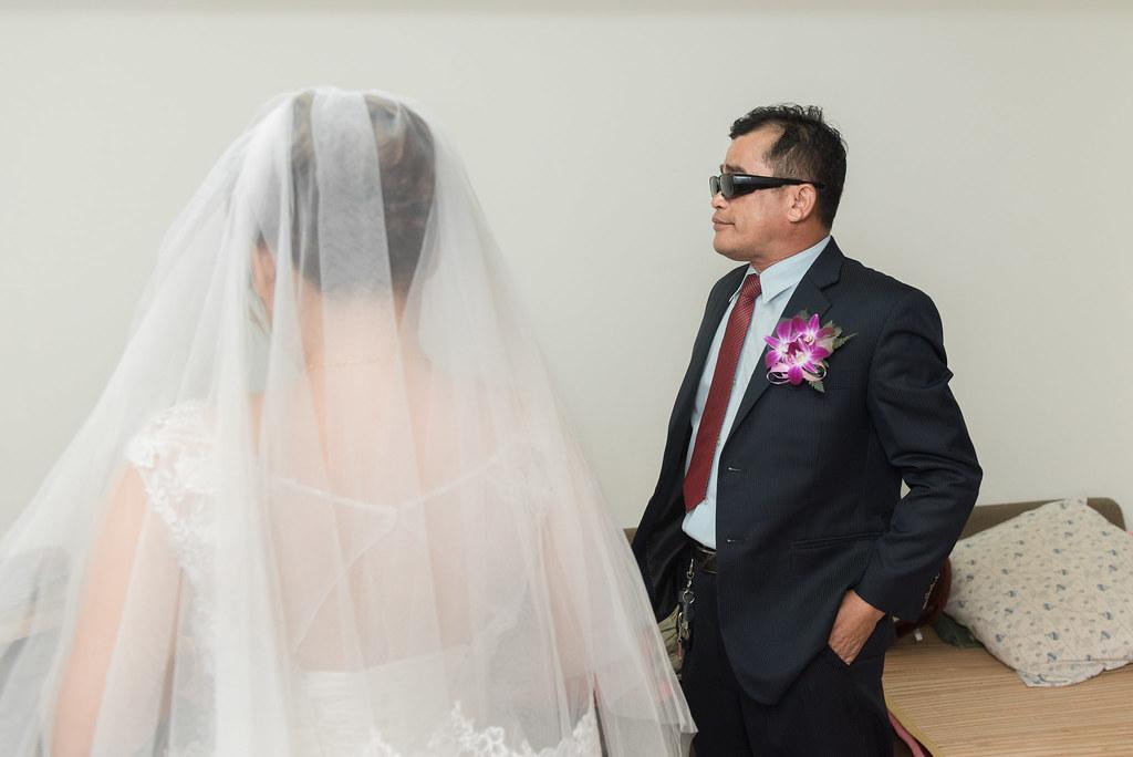 婚禮記錄馨儀與琮淵-126
