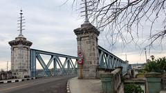 2017-5159 Matanzas - Puente Rio San Juan (Wolfgang Appel) Tags: wolfgappel kuba cuba matanzas sanjuan riosanjuan puenteriosanjuan