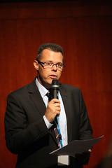Jan Anderson, FSEU