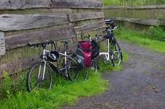 fietsographes-1505-10