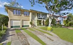 35 Cobbadah Street, Jindalee QLD