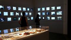 harun farocki room 2 (MANYBITS) Tags: art 2015 biennaledivenezia venicebiennial