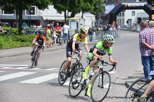PK Aspiranten Meerhout 2015 (470)
