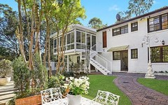 16 Wembury Road, St Ives NSW