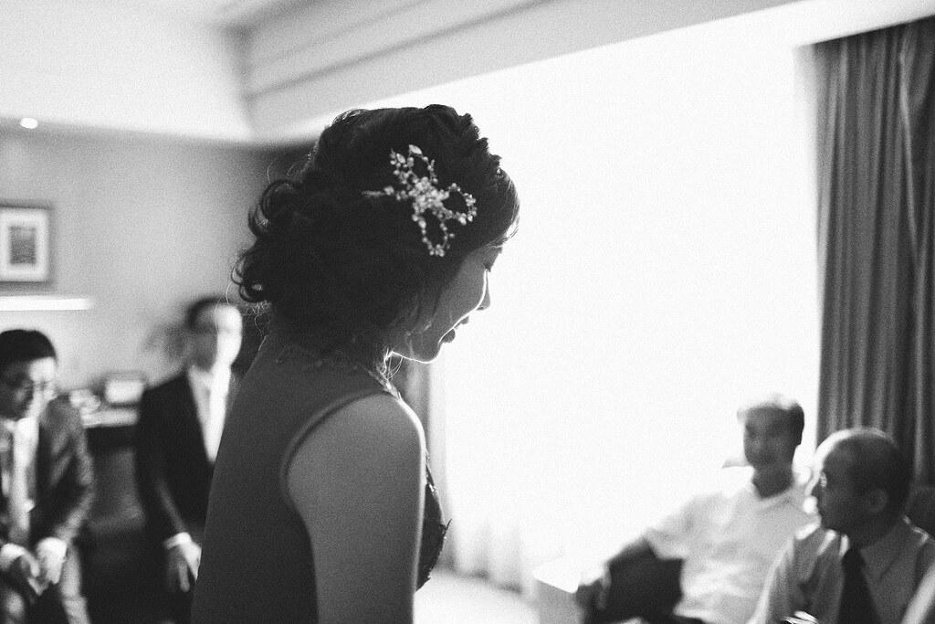 婚禮攝影,底片風格,婚攝,台北