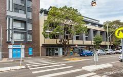 11/21-23 Grose Street, Parramatta NSW