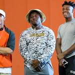 Dabo camp #7 - 2015 Photos