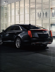 Cadillac XTS 2015_2 (issued 2014) (World Travel Library) Tags: world auto travel cars car by ads drive photo model automobile ride image photos library go wheels transport models picture automotive center cadillac photograph papers vehicle motor makes collectible collectors brochures catalogue  documents fahrzeug americancars motoring wagen automobil  2015 americanautomobiles prospekt dokument katalog worldcars salesliterature cadillacxts worldtravellib