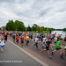 "Stadsloppet2015webb (18 av 117) • <a style=""font-size:0.8em;"" href=""http://www.flickr.com/photos/76105472@N03/18779873045/"" target=""_blank"">View on Flickr</a>"