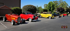 015barsc20152015 by BAYAREA ROADSTERS