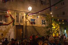 (Gerard Puigmal) Tags: travel summer portugal june landscape lisboa peninsula festas iberian