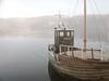 """""""Neutral""""... (iEagle2) Tags: autumn boat sweden fishingboat grundsund swedishwestcoast"""