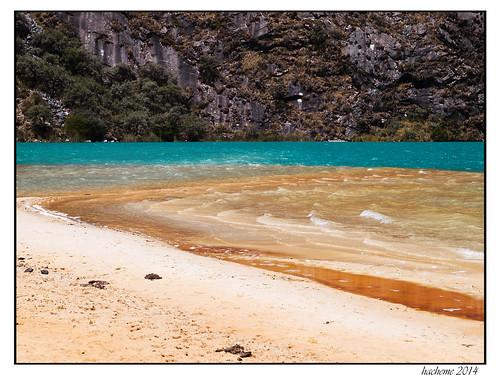 2014-09-18_Huaraz-0051