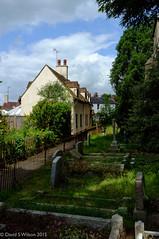 Ickleford Byway (David S Wilson) Tags: uk england hertfordshire 2015 ickleford fujifilmx100 davidswilson adobelightroom6