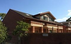 E6/88 Marsden Street, Parramatta NSW