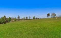 Lot 55, Lot 55 140 Taylors Road, Silverdale NSW