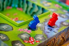 Coelhos (FaruSantos) Tags: game cards cartas jogo cardgame dixit partygame