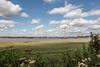 Mersey Gateway-6 (sammys gallery) Tags: mersey widnes runcornbridge wiggisland merseygateway