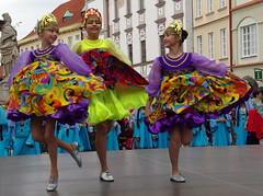 14.7.15 Ceska Pohadka in Trebon 03 (donald judge) Tags: festival youth dance republic czech south performance bohemia trebon xiii ceska esk mezinrodn pohadka pohdka dtskch mldenickch soubor