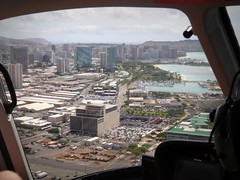 #Kalihi #HelicopterRide over #Oahu #MakaniKai () Tags: vacation holiday island hawaii fly chopper paradise tour waikiki oahu aircraft flight lei insel helicopter pacificocean northshore   hawaiian windowview honolulu isle rtw isla aloha heli vacanze helicoptero 60minutes mahalo helicptero eurocopter roundtheworld globetrotter le helicoptertour hawaiifiveo 808 ecureuil helicopterride northpacificocean kalihi  350b2 as350b2 10days helicoptertrip gatheringplace worldtraveler  windwardcoast thegatheringplace leewardcoast makanikai eurocopteras350b2 as350ba  americaneurocopter dhlicoptre  oahutour kekipi n6077h makanikaihelicopters hawaii2011 09242011    o   n9511