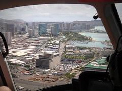 #Kalihi #HelicopterRide over #Oahu #MakaniKai () Tags: vacation holiday island hawaii fly chopper paradise tour waikiki oahu aircraft flight lei insel helicopter pacificocean northshore   hawaiian windowview honolulu isle rtw isla aloha heli vacanze helicoptero 60minutes mahalo helicptero eurocopter roundtheworld globetrotter le helicoptertour hawaiifiveo 808 ecureuil helicopterride northpacificocean kalihi  350b2 as350b2 10days helicoptertrip gatheringplace worldtraveler  windwardcoast thegatheringplace leewardcoast makanikai eurocopteras350b2 as350ba  americaneurocopter dhlicoptre  oahutour kekipi n6077h makanikaihelicopters hawaii2011 09242011    o   n9511