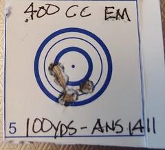.400 cc 001 (ccchuck) Tags: 400cc