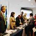 Clausura Curso interinstitucional gobernabilidad democracia y gestión de conflictos sociales