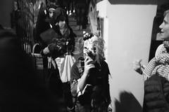 Halloween 2016 in St John's Wood (fabiolug) Tags: halloween stjohnswood night costume costumes kids kid children child people street streetphotography london leicammonochrom mmonochrom monochrom leicamonochrom leica leicam rangefinder blackandwhite blackwhite bw monochrome biancoenero leicaelmarit28mmf28asph elmarit28mmf28asph elmarit28mm leicaelmarit28mm 28mm elmarit leicaelmarit wide wideangle