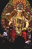 Mumbai, Maharashtra, India. (Bharani Eswaran) Tags: indianculture india canon60d canon maharashtra ganpati mumbai travelphotography travel colours