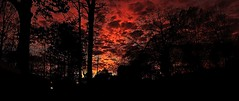 Chamblee Sky (skye-skye) Tags: